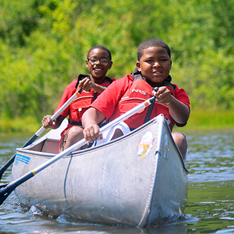 campbob_3column_2012_bestof_canoeing_5594