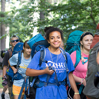 campkanuga_3column_2015_trailblazers_sessiona14