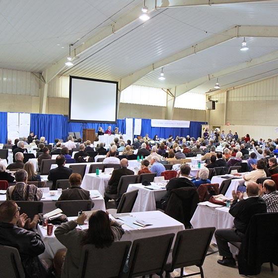meetingspaces_2column_clientgroup_2011_diocesewnc_gymfullsetup1