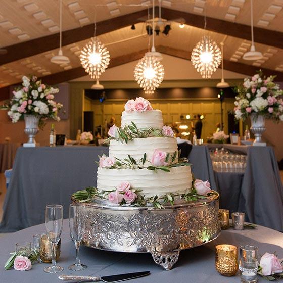 weddings_2column_clientgroup_2015_prevostwerrell_nickbreedlove_balthis02