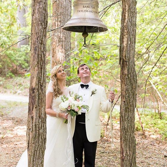 weddings_2column_clientgroup_2015_prevostwerrell_nickbreedlove_bell02
