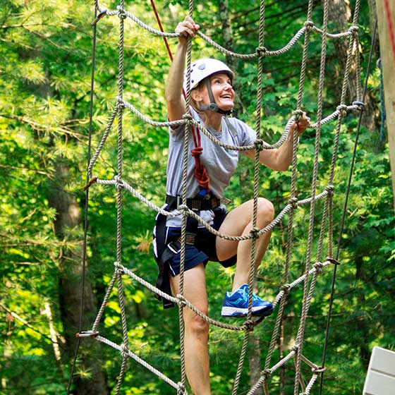 planyourevent_2column_sgp_2015_week2_highropes023