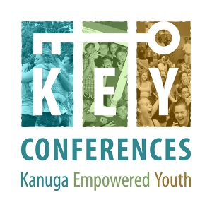 KEY Conferences Winterlight Youth Week